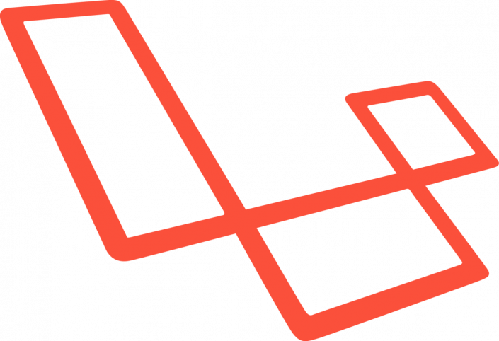 Using Laravel localization with JavaScript and VueJS